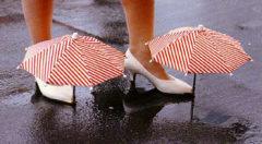 Как ухаживать за замшевой обувью, или  Обувные хитрости