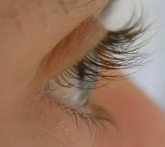 Как узнать характер человека по цвету глаз?