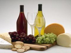 Как дегустировать вино? Часть 1