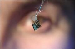 Что такое «синдром компьютерного зрения»?