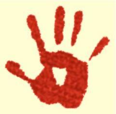 Как узнать человека по пальцам?