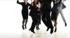 Как приучить сотрудников к самостоятельности?