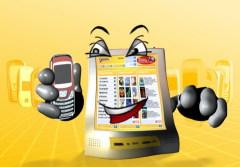 Существует ли мобильный этикет и что это такое?