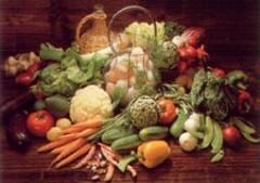 Как вырастить ранние овощи и зелень? Часть 1