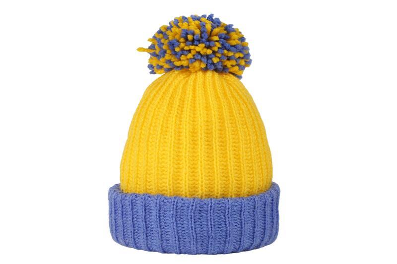 вязаная шапка как рассчитать её размер при вязании обучение
