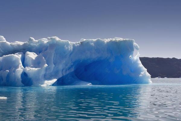 Гренландия. Какие впечатления ждут туриста на окраине цивилизации?