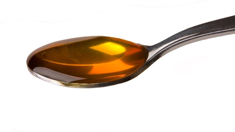 Как улучшить своё самочувствие? Начните день с ложечки мёда!
