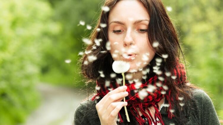 Аллергия. Как свести проблему к минимуму?