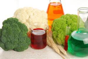 Продукты с ГМО: когда утихнут споры?