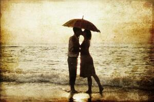 Любовь была... любовь еще быть может? Больная любовь vs здоровый цинизм
