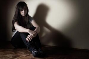 Подросток и наркотики: когда стоит беспокоиться?