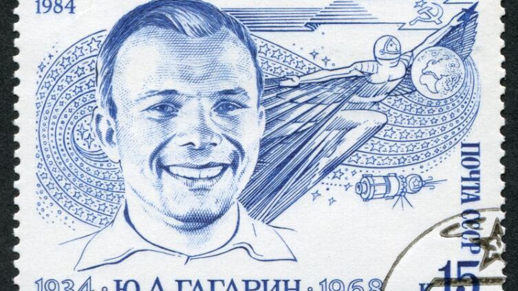 Героизм или безумство смертников? Неизвестные подробности первых полетов в космос