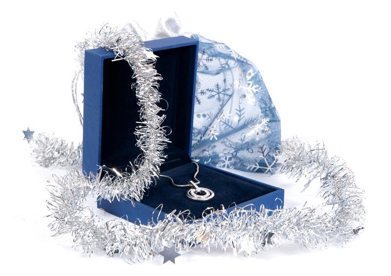 79c25b4e8091 Как выбрать в подарок любимой ювелирные украшения?   Культура ...