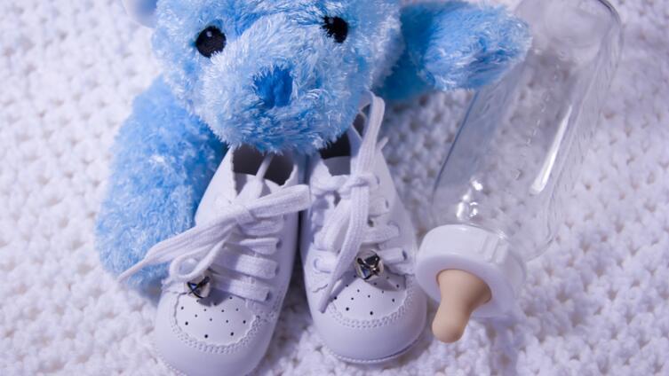 Как сэкономить на младенце? Мифы о приданом для новорожденного