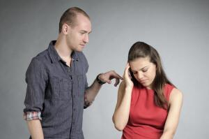Как пережить кризис в личной жизни? Отношения как работа