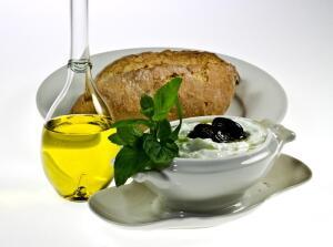 Как приготовить дзадзыки по-настоящему? Вкусные рецепты греческой кухни