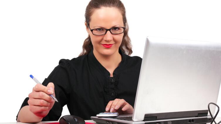 Самые знаменитые женщины в Web 2.0 - кто они?