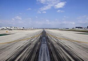 Почему падают наши самолеты?