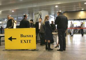 Безопасно ли летать в России? Гастарбайтеры за штурвалом
