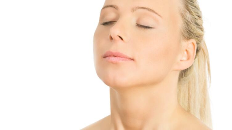 Как быстро восстановить энергию и снять стресс? Простые секреты дыхания