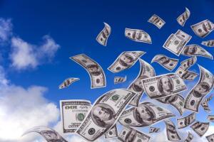 Какой ваш любимый финансовый «грех»? 7 препятствий на пути к денежному благополучию