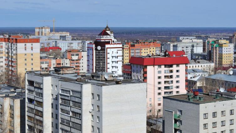Квартиры в СССР и после. Есть ли жизнь после мифов?