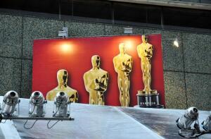 Как экранизировали Стивена Кинга? Первые Оскары и сценарий за доллар