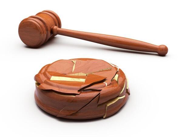 Как пожаловаться в прокуратуру на судебных приставов