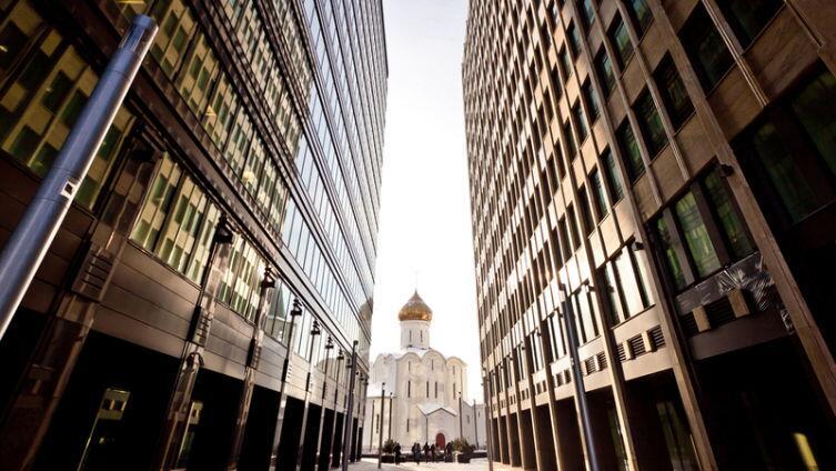 Краудсорсинг в России: быть или не быть?