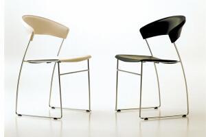 Игра в черное и белое кресло, или Как научиться слушать другого человека?