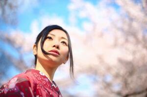 Каковы наиболее яркие преимущества японской косметики?