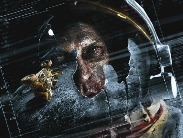 Триллер «Аполлон 18». Почему мы больше не летаем на Луну?