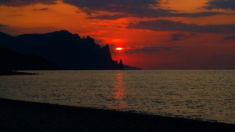 Евгений Смургис: на веслах от Риги до Владивостока?