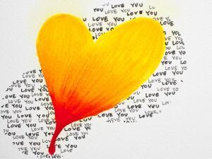 Почему любовь уходит? Ошибки влюбленности