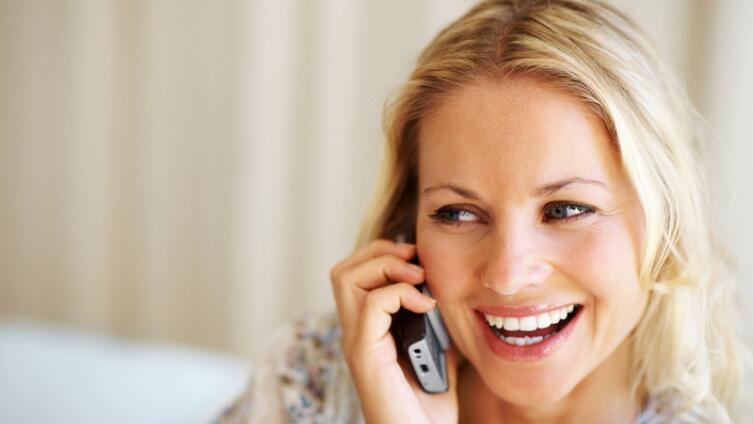 Как улучшить свое общение с людьми? Секреты гештальт-терапевтов