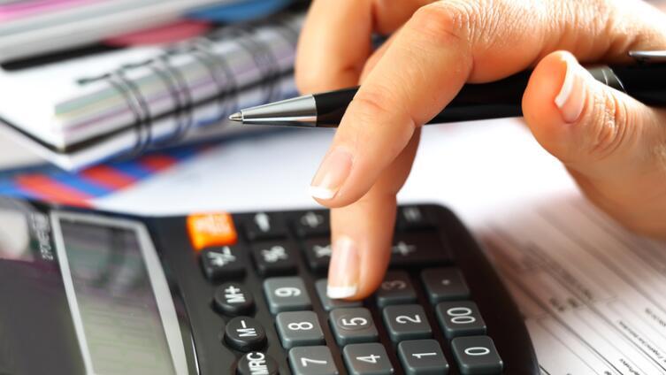 Как расплачиваться с долгами?