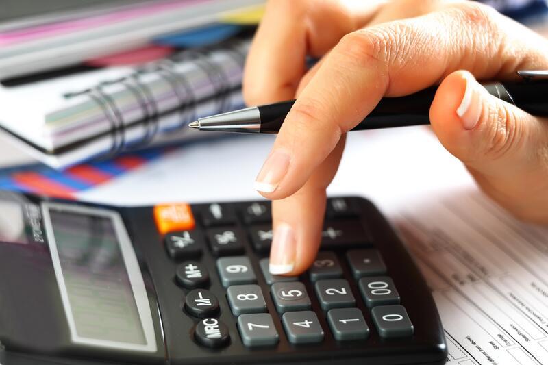 """Картинки по запросу """"Погашение долгов: особенности"""""""