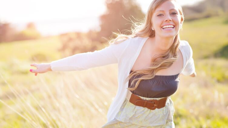 Не будьте слишком счастливы? Практические советы - как стать счастливым