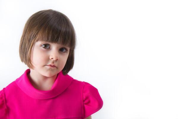 Куда уходит детство, или Почему мы хотим, чтобы они никогда не взрослели?