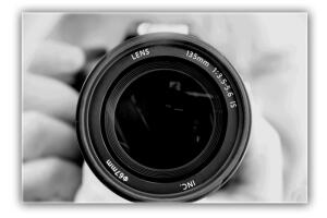 Сколько надо заплатить, чтобы хорошее фото получить?