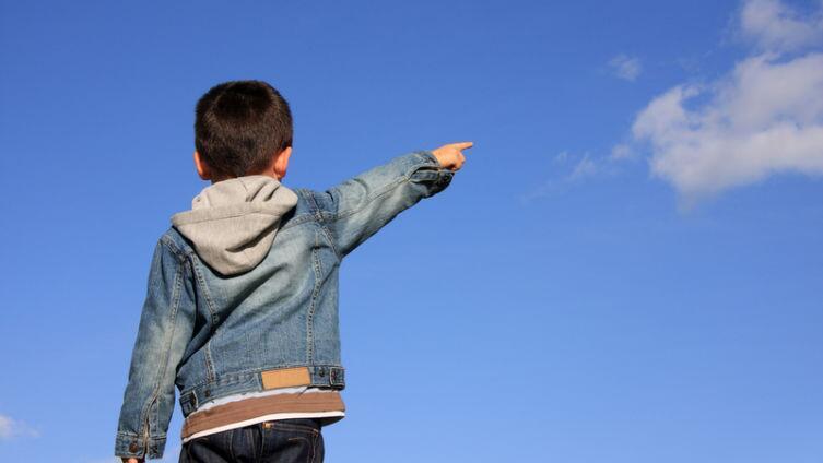 Детская прогерия:   приговор или надежда на жизнь? Часть 2