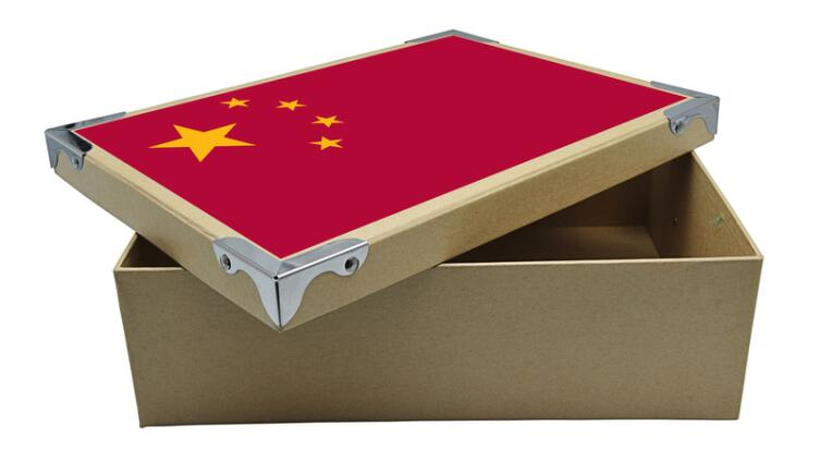 Как сэкономить, покупая товары из Китая? Оплата и доставка
