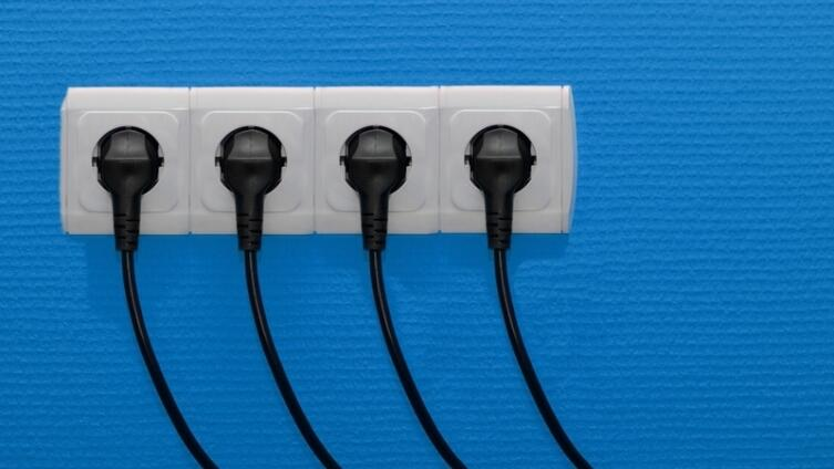 Как обеспечить электробезопасность в угрожающих ситуациях?