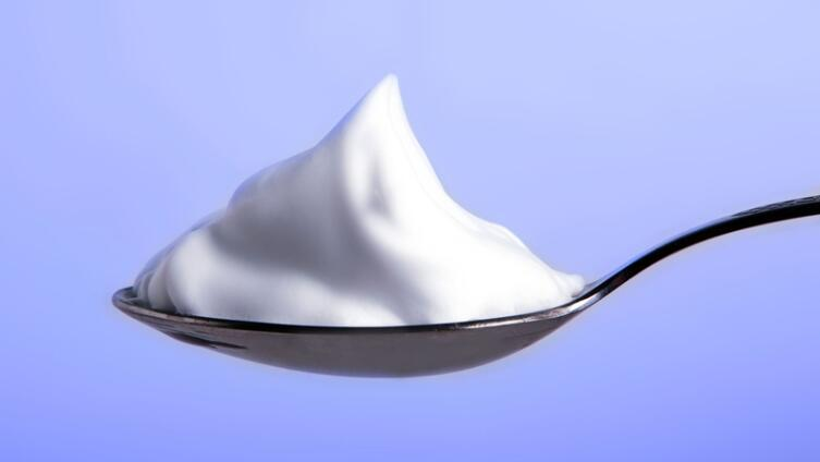 Как варят «кашу из топора» на Памире? Готовим суп из кислого молока