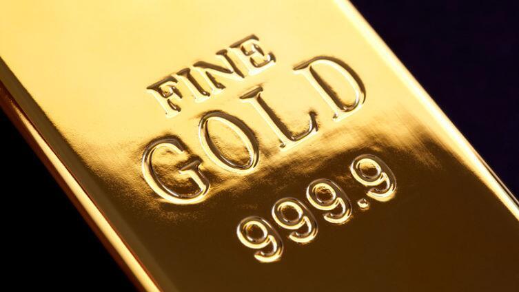 Я знаю, куда вкладывать деньги, или Как заработать на золоте в Интернете?