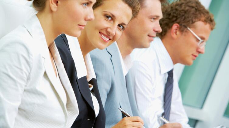 Как отдохнуть без отрыва от бизнеса? Спецпредложение для деловых людей