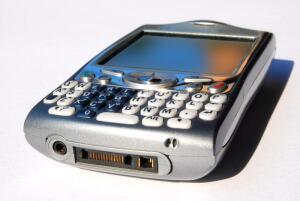 Зачем писать программы для смартфонов? Чтоб открывать новые горизонты!