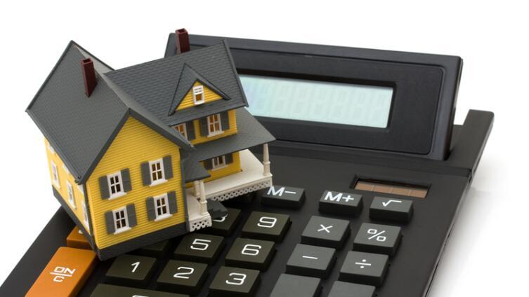 Вас пугает ипотечный кредит? Берем его правильно