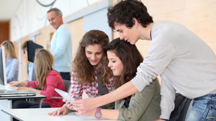 Студенту на заметку, или Как получить бесценный опыт?