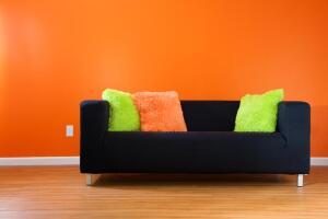 Как правильно выбрать диван?